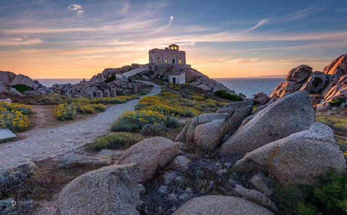 Wundervolles Sardinien
